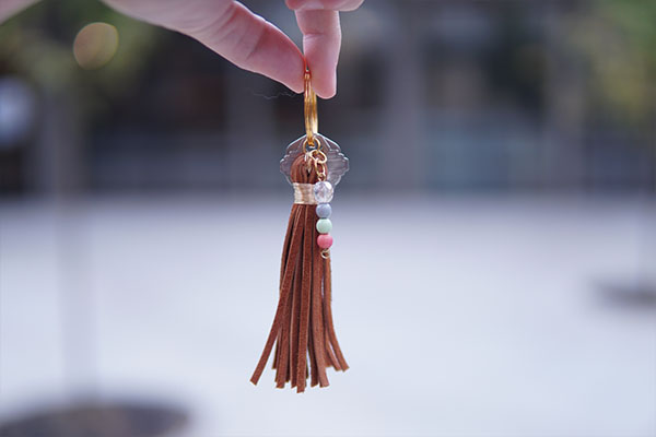 Have you seen my keys?(set of 2)