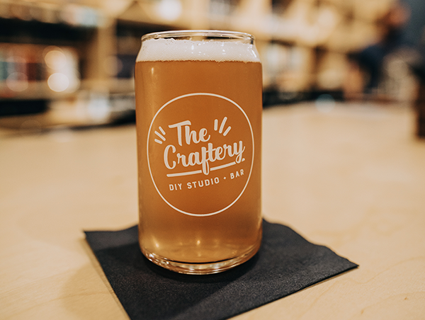 beercraftery